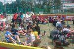 BS DuG Soccer Projekt (2)