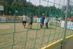 BS DuG Soccer Projekt (3)