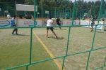 BS DuG Soccer Projekt (4)