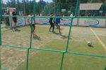 BS DuG Soccer Projekt (5)