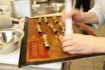Chefs Culinar BS DuG Rostock