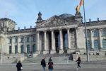 Projekt Bundestag 2018 (1)