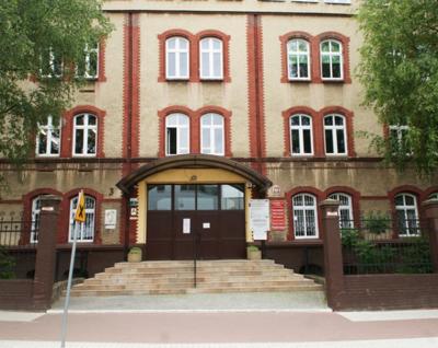 Schule_polen